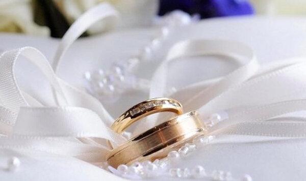 دستور رییس جمهور برای اصلاح شرط سنی وام ازدواج