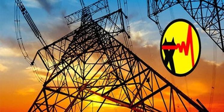رکورد تاریخی مصرف برق در ایران شکسته شد