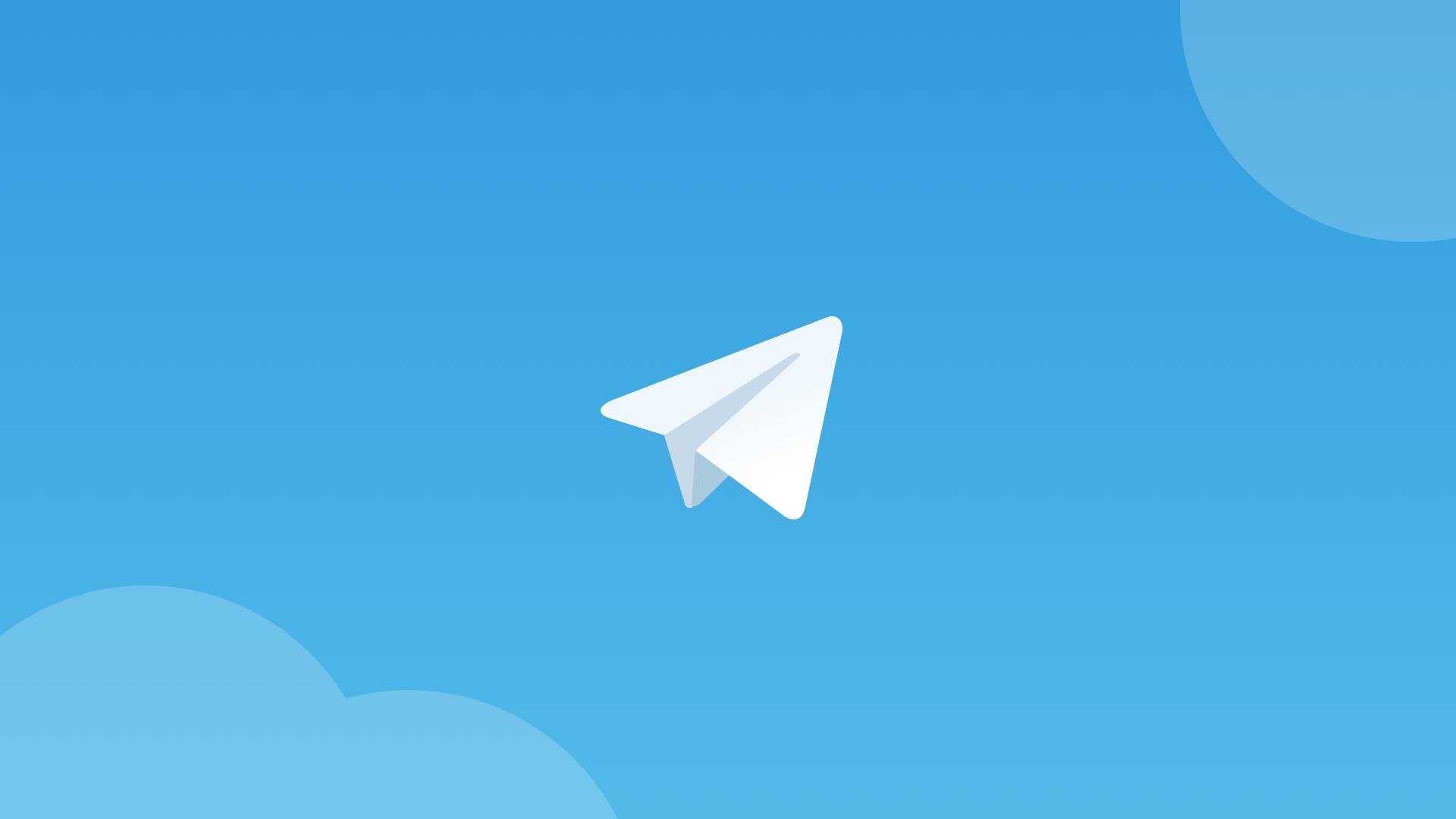 تغییرات تازه و جالب تلگرام برای فارسیزبانها