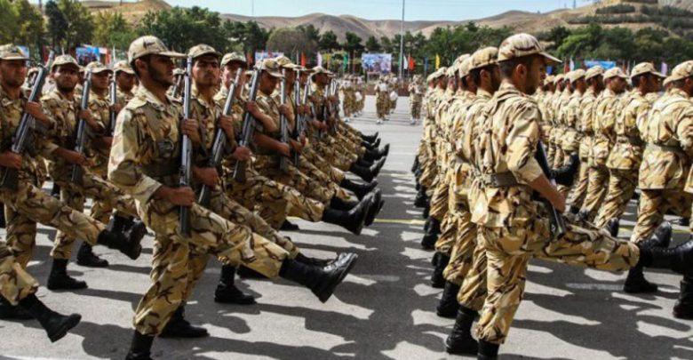 حقوق سربازان ۲۰ درصد اضافه شد/ خبر خوش برای مشمولان غایب