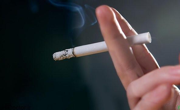 سیگاریها کرونا نمیگیرند؟!