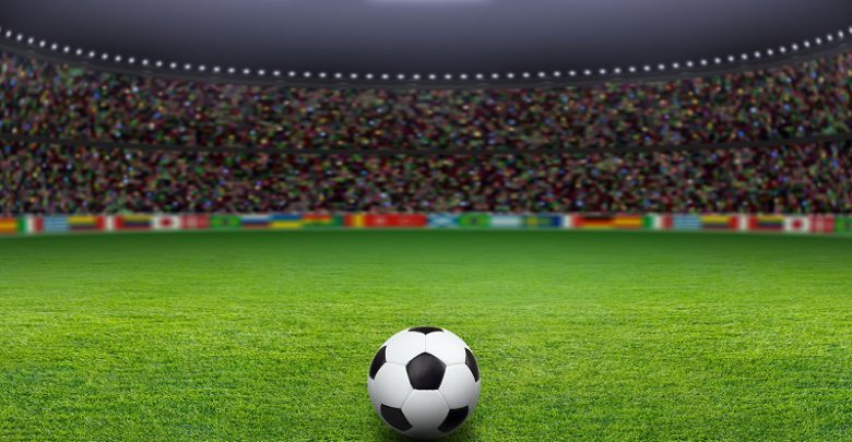 ریسکی به قیمت جان اهالی فوتبال!