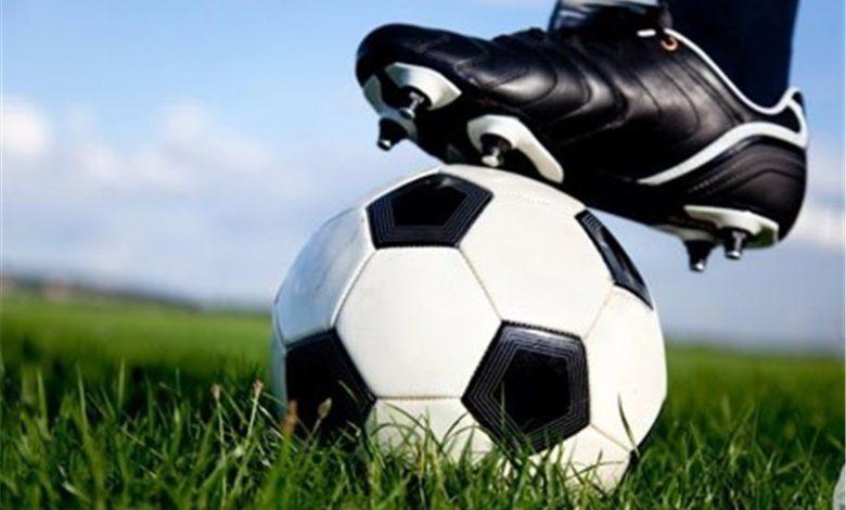 فوتبالیستها هم به دنبال شغل دوم هستند؟