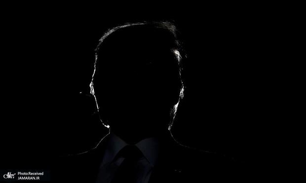 جزییات اقدام خطرناک ترامپ و جمهوری خواهان علیه ایران