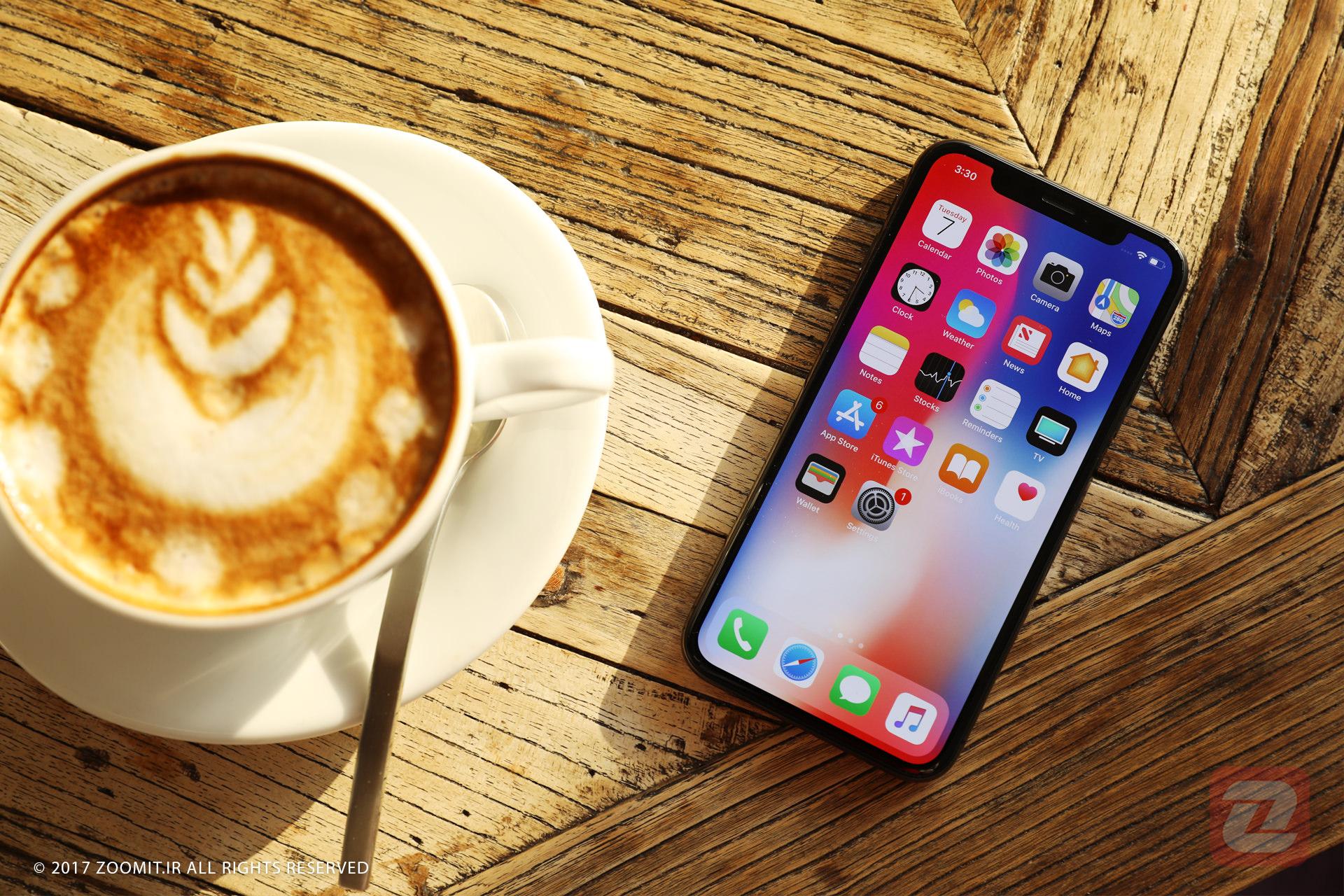 آغاز فروش موبایل های وارداتی با شرایط جدید
