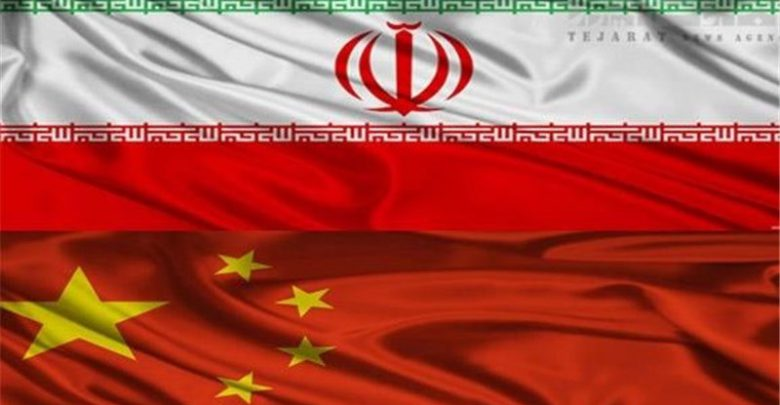 سفیر اسبق ایران در چین: قرارداد 25 ساله ایران و چین باید شش سال پیش امضا  میشد | خبرهای فوری مهم