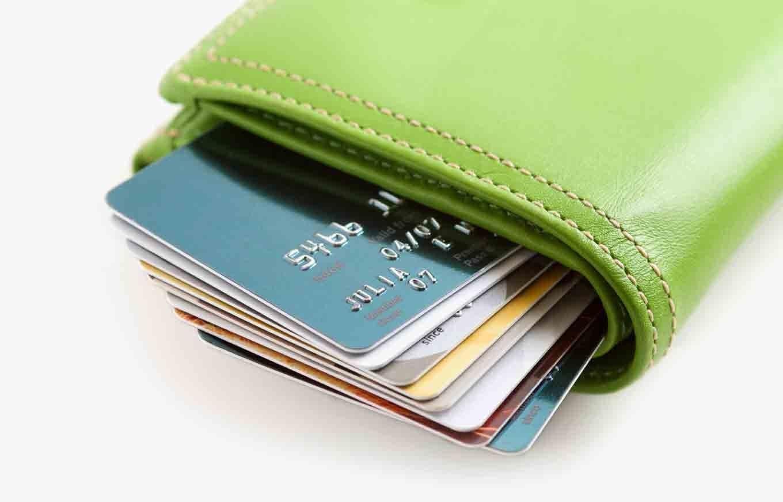 رمز دوم کارتهای بانکی یکبار مصرف شد