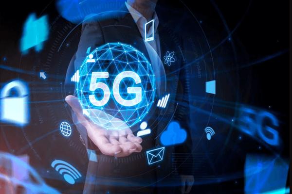 آیا گوشیهای کنونی اینترنت ۵G را پشتیبانی میکنند؟