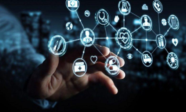 از امکان تحلیل دیجیتالی اطلاعات بیماران تا کمک هوش مصنوعی در عملهای جراحی