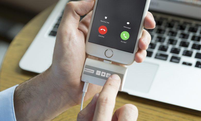 برای گرفتن پرینت تلفن همراه چه باید کرد؟