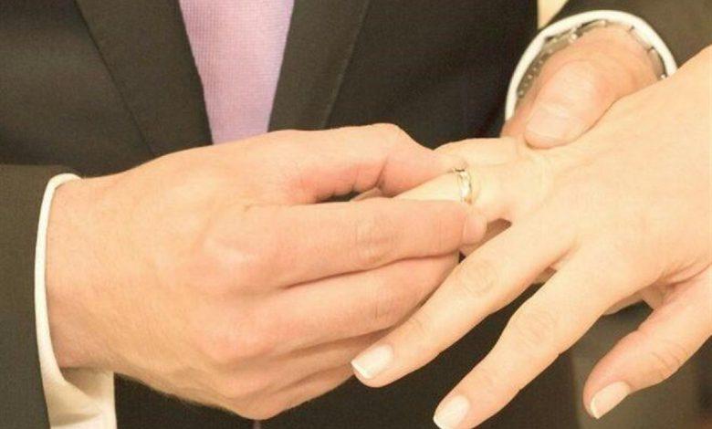 عاقبت نادیده گرفتن فاصله سنی در ازدواج