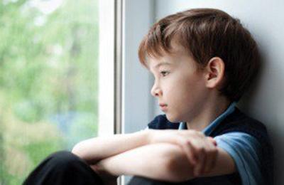 راهکارهایی برای کاهش گوشه گیری کودکان