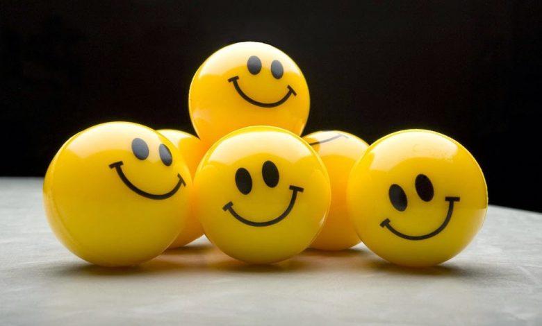 سه فعالیت آسان برای خوشحالی بیشتر در این روزها
