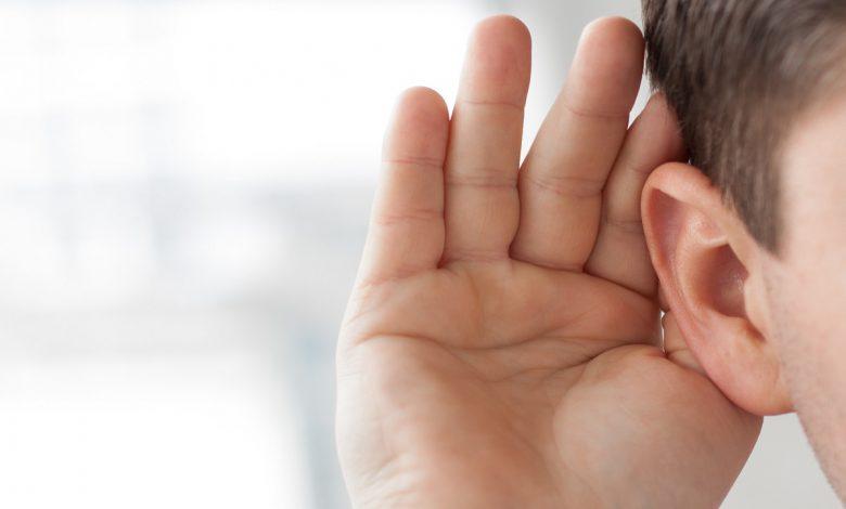 عواملی که به شنواییتان آسیب میزنند