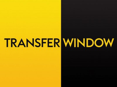 قوانین جدید فیفا در رابطه با نقل و انتقالات تابستانی
