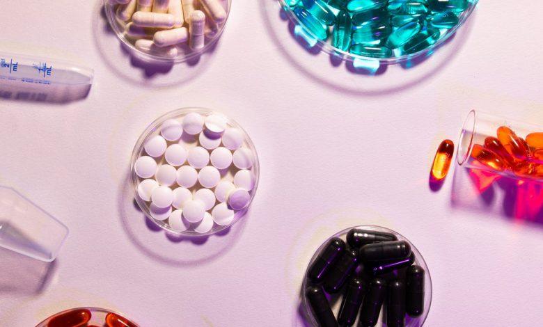 ماجرای کشف داروی ایرانی برای درمان کرونا/ روش جدید در پروتکل درمانی کووید ۱۹ قرار میگیرد؟