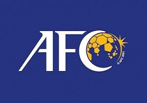 نامزدهای برترین مدافعان آسیا در تاریخ جامهای جهانی/جای خالی ایرانیها