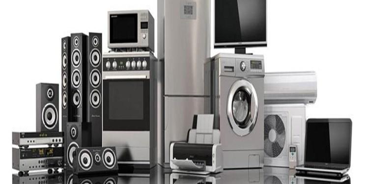 آغاز طرح نظارتی ویژه شبکه تولید، توزیع و فروش لوازم خانگی