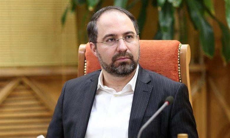 شرایط اعطای تابعیت به فرزندان حاصل از ازدواج زنان ایرانی با مردان خارجی اعلام شد