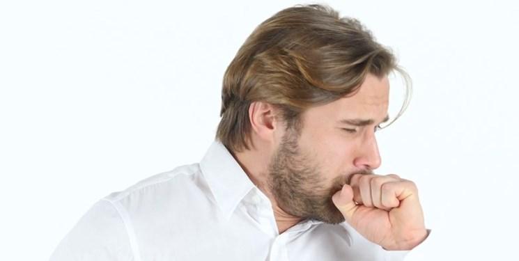یکی از علائم کمتر شایع کرونا «گرفتگی صدا» است