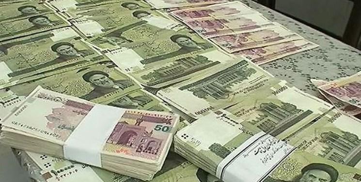 بیمه بیکاری اسفند تا آخر هفته آینده به حساب متقاضیان واریز میشود