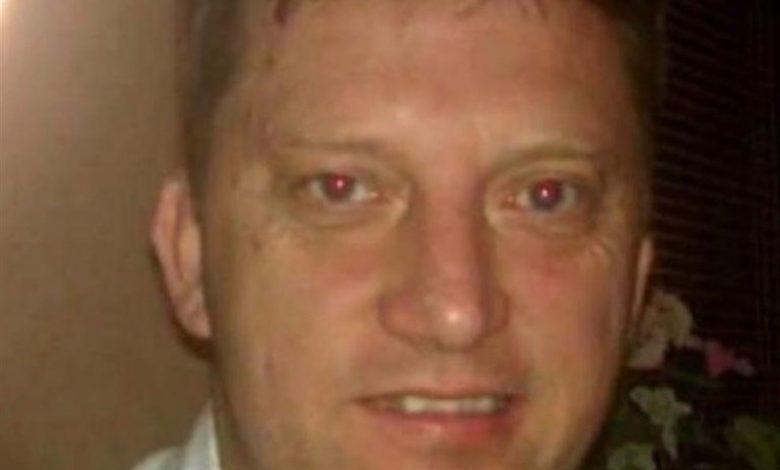 آسوشیتدپرس: «مایکل وایت» زندانی آمریکایی در ایران آزاد شده است