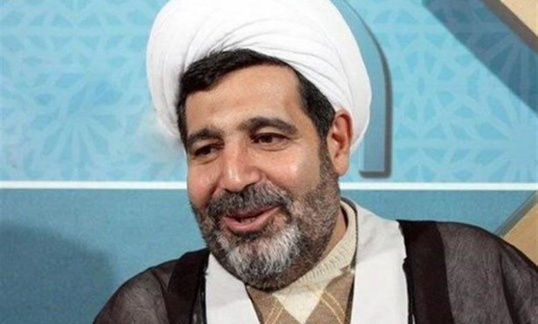 """""""قاضی منصوری"""" متهم فراری پرونده اکبر طبری دستگیر شد"""