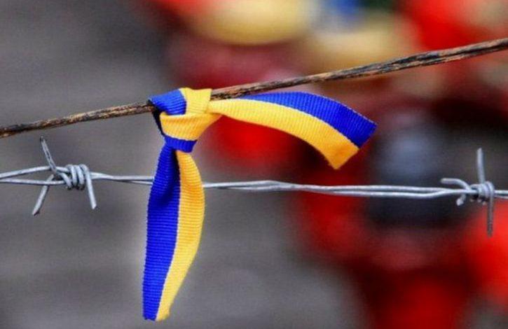 اتحادیه اروپا تحریمهای روسیه را برای یک سال دیگر تمدید کرد