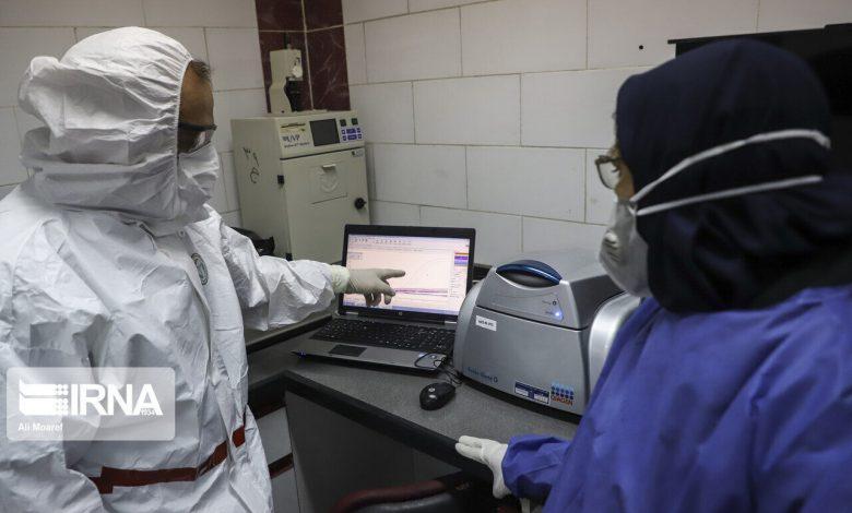 «رسیژن» با کسب مجوز وزارت بهداشت در درمان کرونا بکار خواهد رفت