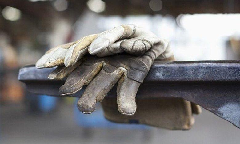 آخرین وضعیت پرداخت بیمه بیکاری مشاغل آسیب دیده از کرونا