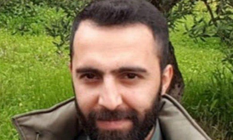جزئیات جدید از دستگیری موسوی مجد، جاسوس محکوم به اعدام/ موسوی مجد مقیم سوریه بود