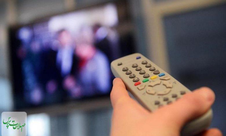 لیست بلند بالای ممنوع التصویری و مهاجرتی های صداوسیما؛ چرا تلویزیون سرمایه های خود را دوست ندارد؟