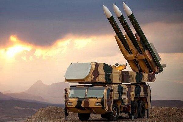 ۵گزینه ایران پس از تمدیدتحریم تسلیحاتی/«اقدام متقابل» تهران چیست؟