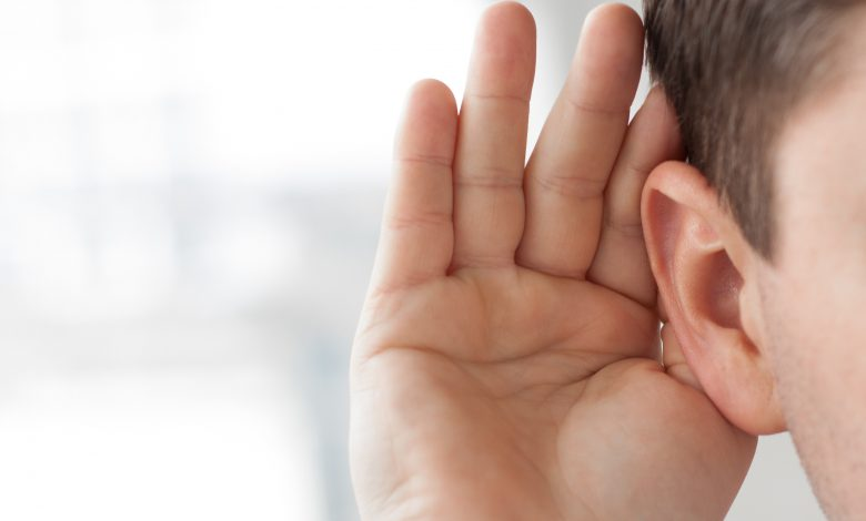۱۰ دشمن عجیب گوشتان را بشناسید