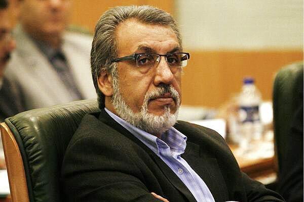 چرا اینترپل محمود خاوری را دستگیر نمیکند؟   چگونه یک متهم از طریق اینترپل دستگیر میشود؟