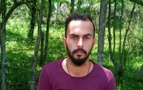 بهمن خاوری عامل ربودن رومینا اشرفی دستگیر شد
