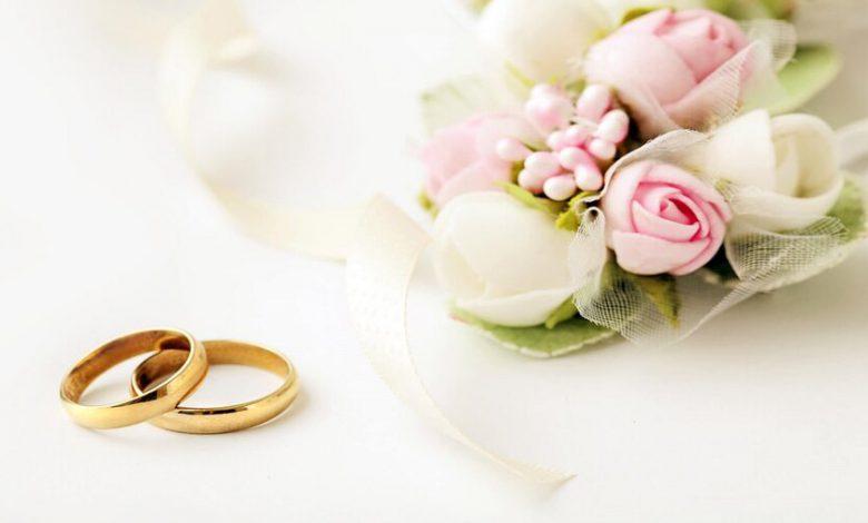 کاهش ۴۰ درصدی ازدواج در ایران | نرخ جمعیت آماده ازدواج در ۶ سال گذشته ثابت بوده است