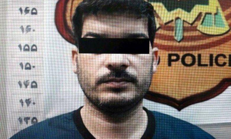 حکم ۷ بار اعدام برای خفاش شب گیلان | قاتل با همدستی همسرش زنان را به قتلگاه میکشاند | اظهارات زنان نجات یافته