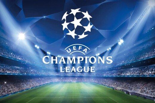 رسمی؛تکلیف لیگ قهرمانان اروپا مشخص شد