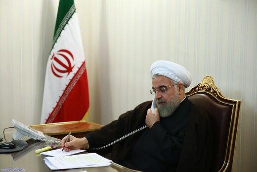 هشدار روحانی درباره اوجگیری دوباره کرونا/نگرانی آقای وزیر از سفرهای آخر هفته