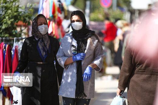 حس بویایی در ۸۰درصد بیماران کرونایی باز میگردد