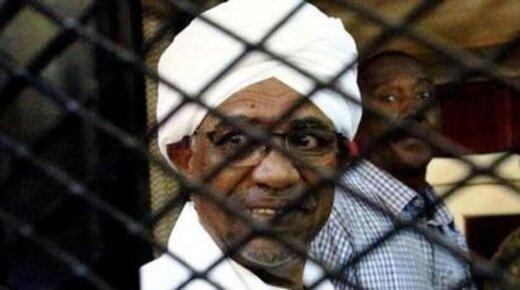 گور جمعی دانشجویان سودانی در دوره عمرالبشیر کشف شد