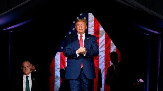 چه ترامپ پیروز شود چه بایدن؛ در سراسر جهان تغییر ایجاد خواهد کرد!