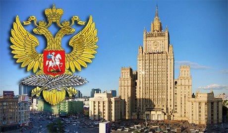 روسیه اتهامزنی آمریکا درباره چاپ اسکناس تقلبی برای حفتر را محکوم کرد