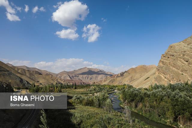 درباره مناطق شکار ممنوع استان تهران چه میدانیم؟