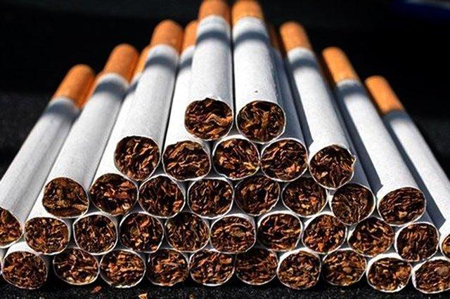 عوارض شدید کووید-۱۹ در سیگاریها / ترفند صنایع دخانی در بحران کرونا