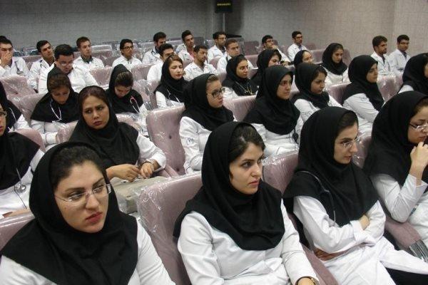 """دانشجویان دوره دکتری عمومی ملزم به گذراندن """"دروس طب سنتی"""" شدند"""