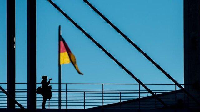 بسته بزرگ آلمان برای مقابله با کرونا