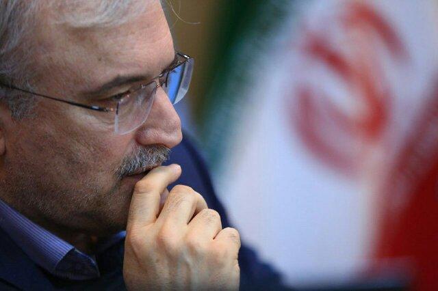 انتقال تجارب مقابله با کرونا بین ایران و آذربایجان