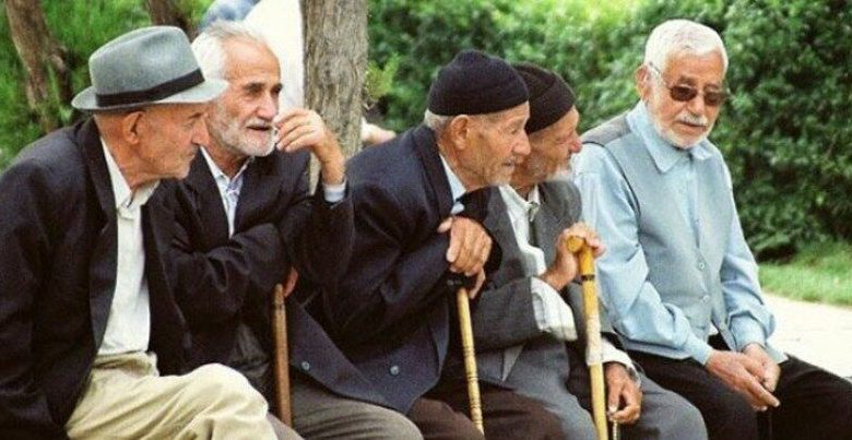 توصیههای کرونایی که جان سالمندان را نجات میدهد